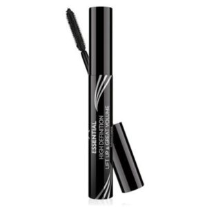 High-definition lift up & great volume